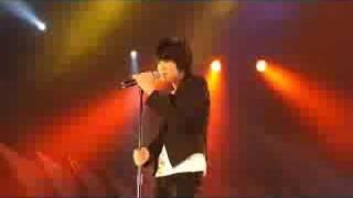 蕭敬騰-Blues-超級偶像