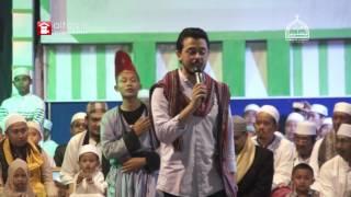 """ New "" Live Musthofa Atef - Ya Imamar Rusli - Ponpes Nurul Qadim. MP3"