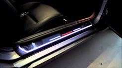 Buick Lacrosse Accessories Youtube
