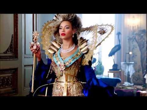 Beyoncé - I Been On (video)