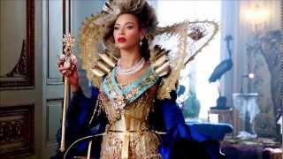 Watch music video: Beyoncé - I Been On