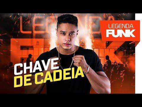 MC Lileko - Chave de cadeia (Official Music)