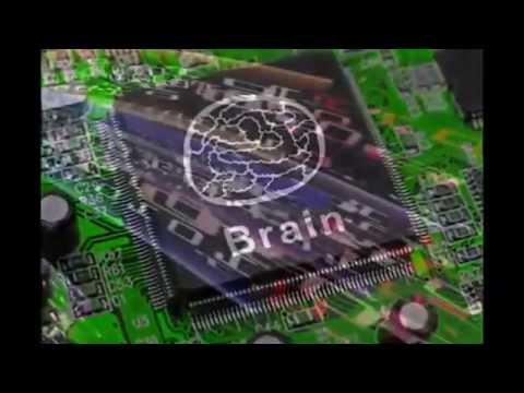 """JADE HELM"" The Matrix Pt 2"