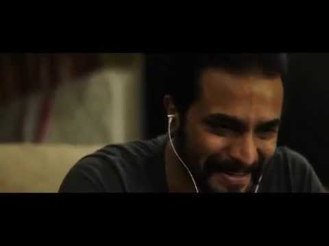 Kannada Actor Srimurali On Trailer Of Upcoming Movie Vascodigama