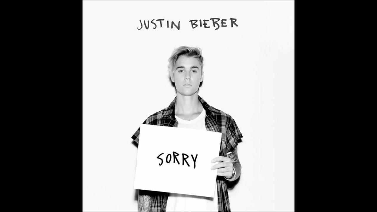 Justine Beiber Sorry (Dj Sk Remix)
