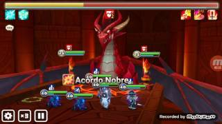summoners war speed team gb10 db10 nb10