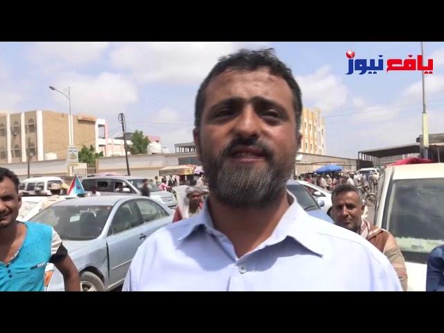 الاطفال النازحين في عدن مشكلة تتجاهلها الحكومة ومعاناة تستغلها وسائل اعلام معادية للجنوب