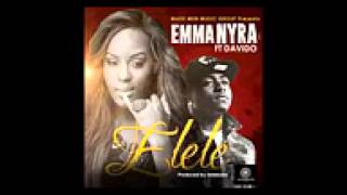 Emma Nyra Ft Davido   Elele NEW OFFICIAL 2014   YouTube