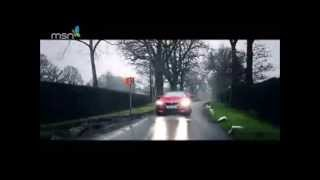 40 years BMW M Series 2013 Video Review 2013(40 years BMW M series.Legen Series in the world. 2013 m model this video.Great and good auto. bmw m series,bmw m series wiki,bmw m series for sale,bmw ..., 2013-07-17T00:56:36.000Z)