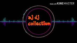 amake sied dilore ami to keori wala //new dj song mix