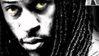 (Khago Diss) First Born - Its Yolo Life Times Of Dancehall Artists Saga 1 - September 2012