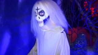 ড্রীম হলিডে পার্কের ভুতের বাড়ী থেকে যারা বেঁচে ফিরেছেন - Dream Holiday Park Exclusive