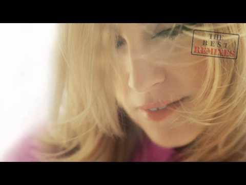 Madonna - Music (Monsieur Adi Remix)