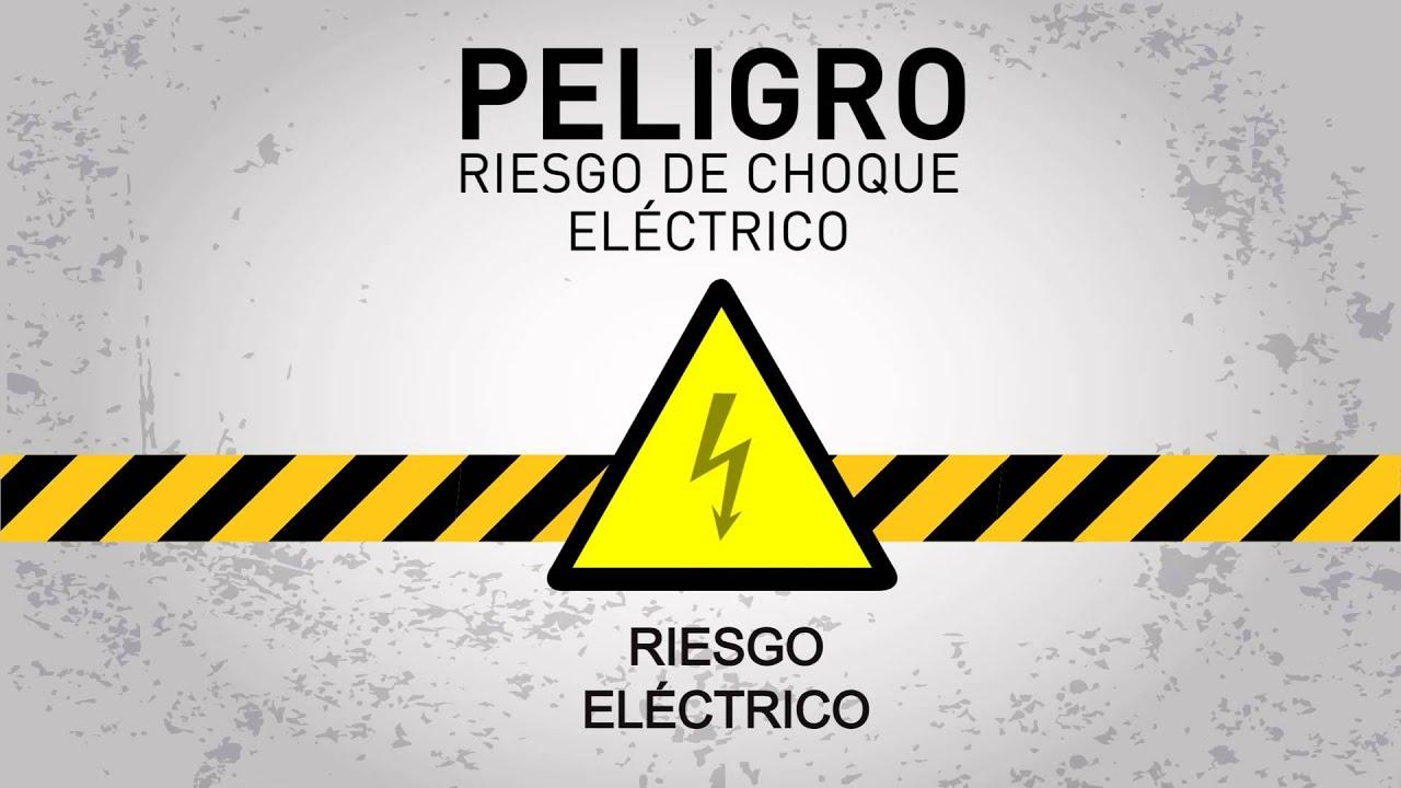 Noticias | Riesgo eléctrico, un libro lo analiza de forma clara y exhaustiva