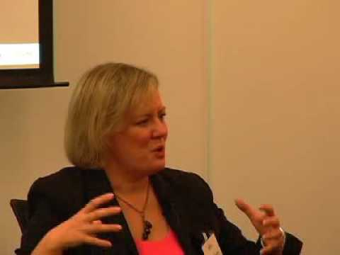 2009 SSA Impact Awards Part 4: Taking Advantage of the Economic Turndown by Investing in Innovation