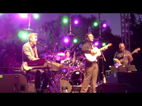 Something Wicked - Spencer Day (Smooth Jazz Family)