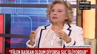ÖZGÜR DÜŞÜNCE 14 Temmuz 2016 (Ahmet Altan)