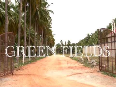 FARM HOUSE LAND COIMBATORE (Tamil Nadu)