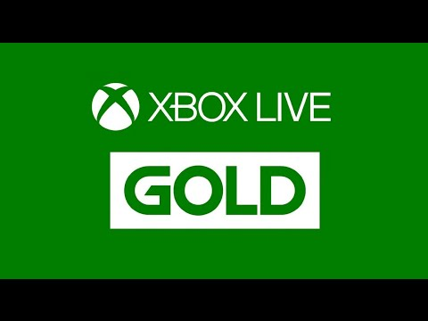 Xbox Live Gold Codes That We Giveaway. Xbox Live Gold Trial Cards
