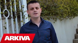 Florjan Pançi - S'me gjehet dermani (Official Video 4K)