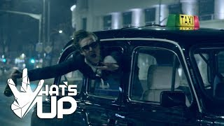 What&#39s UP - Taxi Official Video