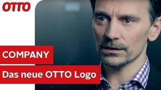 Elevator Pitch: Das neue OTTO Logo & Corporate Design