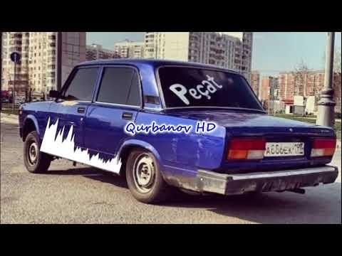 Ruslan Bakinskiy-Кайф Кайф -Бомба-Бомба-Ангелочек.(Супер Свадьба-2019)