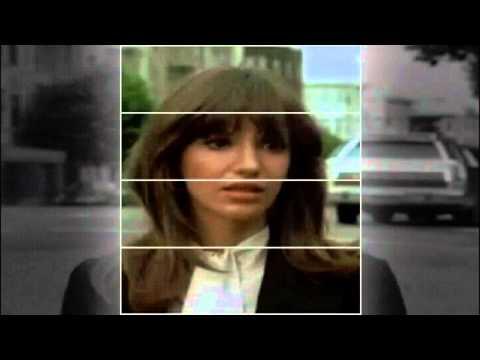 Y&R: Jess Walton Memory
