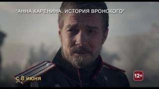 Спартак 15 июня   21 июня 2017