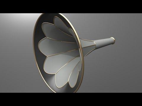 Steven Osborne plays Mussorgsky at the 2013 Gramophone Awards 2013de YouTube · Haute définition · Durée:  5 minutes 15 secondes · 4.000+ vues · Ajouté le 18.09.2013 · Ajouté par Gramophone