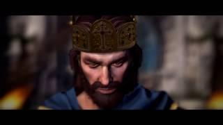 Эпоха Карла Великого