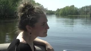spring bayou in avoyelles parish open for tours