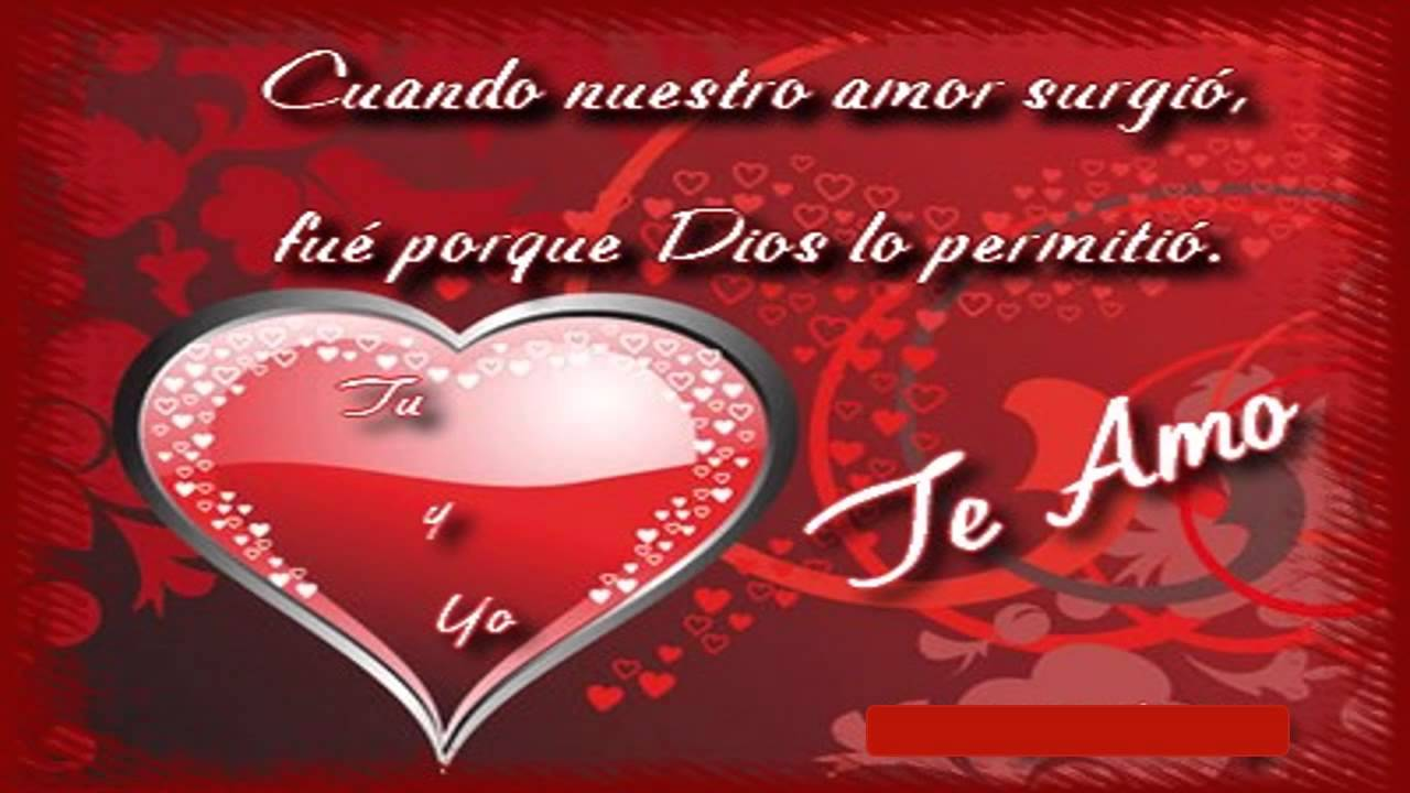 Feliz Aniversario Mi Amooor Te Amo Te Amo Te Amo: PARA TI AMOR MIO TE AMO FELIZ ANIVERSARIO