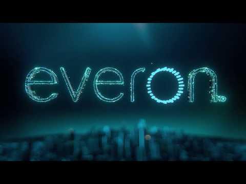 Everon: all-new EV