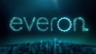Everon | all-new EV Charging Management Platform