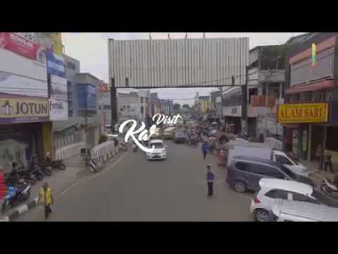 VISIT KARAWANG - JAWA BARAT. INDONESIA