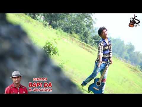 Dheere Dheere Pyar Ko Badhana Hai