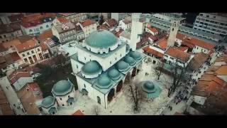 اعلان برنامج سفاري الخير 3 من البوسنة و الهرسك - قريباً في رمضان