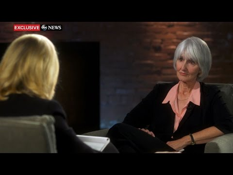 20/20 A Mother's Reckoning   Sue Klebold, Mother of Columbine Shooter, Speaks to Diane Sawyer