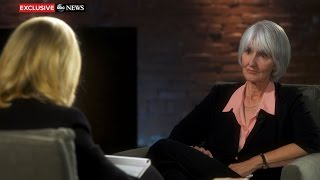 20/20 A Mother's Reckoning | Sue Klebold, Mother of Columbine Shooter, Speaks to Diane Sawyer
