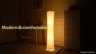 The Top 10 Best Floor Lamps To Buy In 2019 you can buy on amazon Floor Lamps Reviews