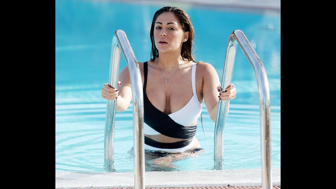 underwear Hot Casey Batchelor naked photo 2017