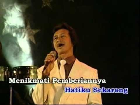 Bersyukur - Adnan Osman