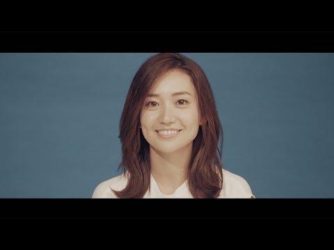 大島優子 ファントムオブキル CM スチル画像。CM動画を再生できます。