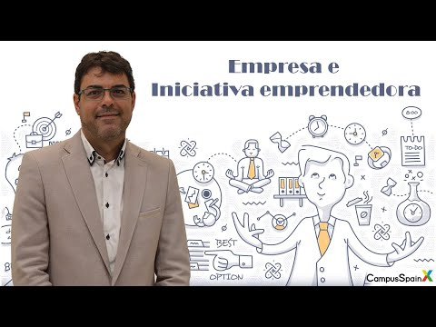eie---curso-empresa-e-iniciativa-emprendedora