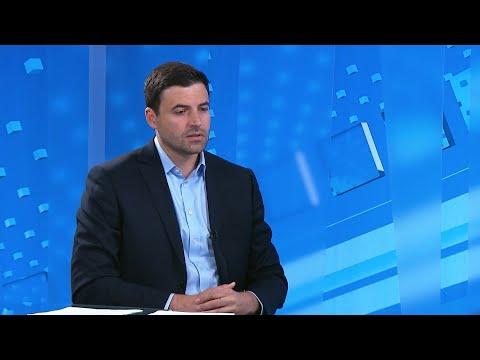 Bernardić: Nema koalicije s HNS-om, izdali su birače. S HSS-om intenzivno razgovaramo