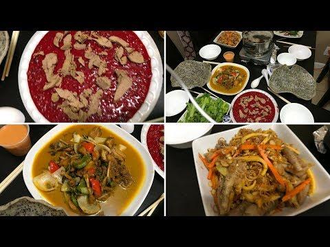 Bữa Cơm Trăm Năm Có Lần   Tại San Jose California