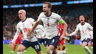 Футбол прямая трансляция Чемпионат мира 2022 Англия Андорра