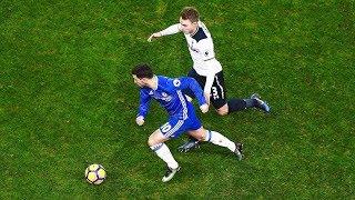 Eden Hazard - When Football Becomes Art