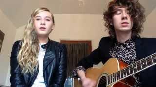 Arctic Monkeys - Do I Wanna Know? [acoustic]